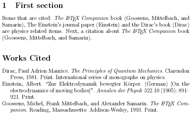 "the electrodynamics of moving bodies A einstein, ann phys 17, 891 1905 on the electrodynamics of moving bodies a einstein received june 30, 1905 — — ♦ — — translation into english: h lorentz, a einstein, h minkowsky, ""the."